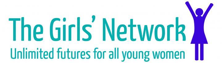 Girls Network