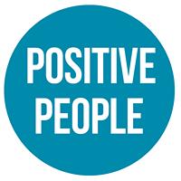 Positve People