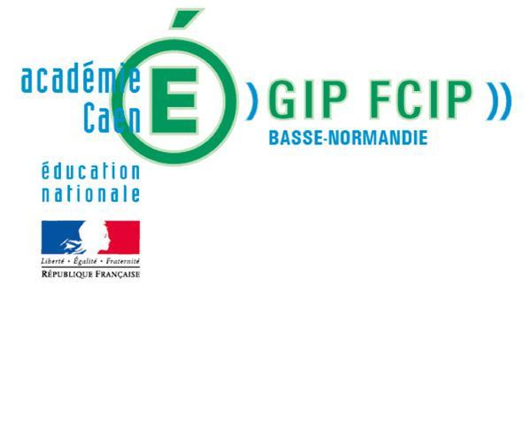 academie Caen
