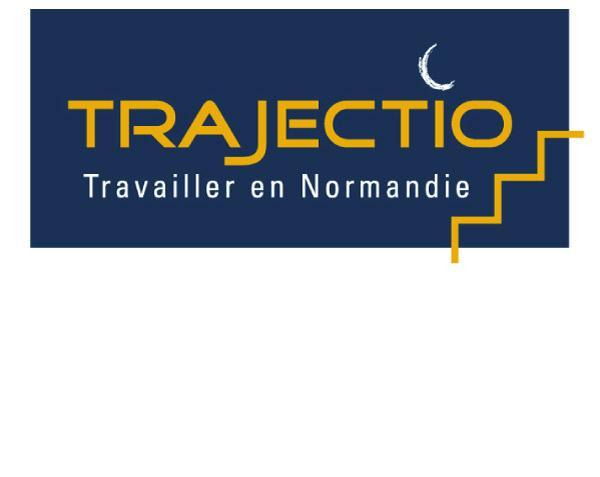 Trajectio