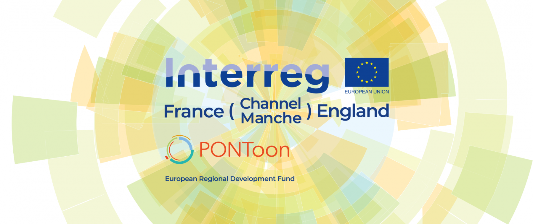 PONToon Web Banner Interreg